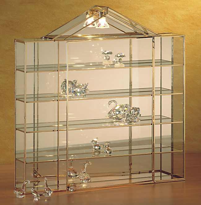 Shop order ama vitrinen und sammlervitrinen f r z b - Vitrinas de cristal para colecciones ...